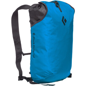 Black Diamond Trail Blitz 12 Backpack Kingfisher